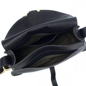 Chloe(クロエ) ショルダーバッグ 3S0905 1 BLACK h02