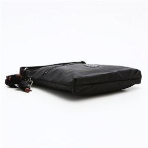 Kipling (キプリング) ショルダーバッグ K12483 H53 DAZZ BLACK h03