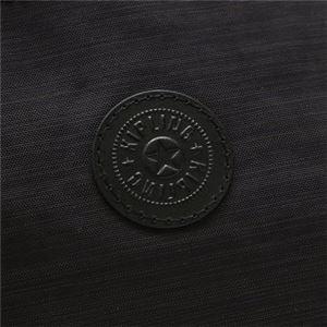 Kipling (キプリング) ショルダーバッグ K12483 H53 DAZZ BLACK f05