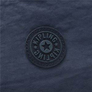 Kipling (キプリング) ショルダーバッグ K13335 42W ALASKAN BLUE f05