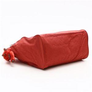 Kipling (キプリング) ハンドバッグ K15371 78G RED RUST h03