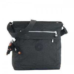 Kipling (キプリング) ショルダーバッグ HB7047 1 BLACK h01