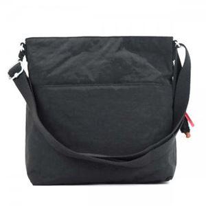 Kipling (キプリング) ショルダーバッグ HB7047 1 BLACK h02