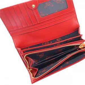 Vivienne Westwood(ヴィヴィアンウエストウッド) 長財布 1032 NEW EXHIBITION f04
