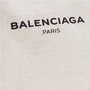 Balenciaga(バレンシアガ) トートバッグ 339936 5781 ROSE BAL/NAT/ROSE f04