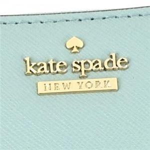KATE SPADE(ケイトスペード) 長財布 PWRU5073 319 LAKES EDGE f05