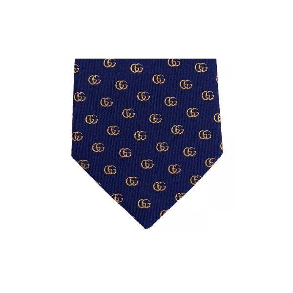 Gucci(グッチ) ネクタイ 400 4075f00