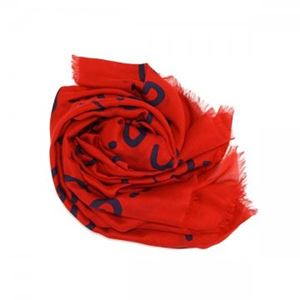 Gucci(グッチ) スカーフ 4G865 6568 14G8656568 h01