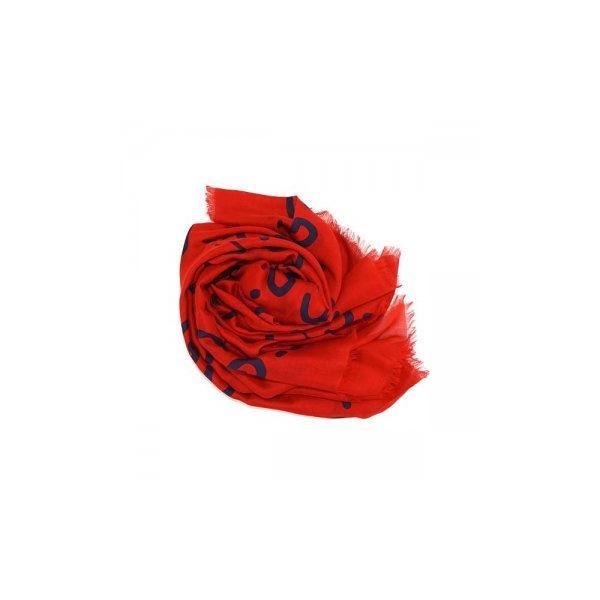 Gucci(グッチ) スカーフ 4G865 6568 14G8656568f00