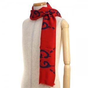Gucci(グッチ) スカーフ 4G865 6568 14G8656568 f04