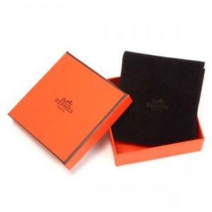 Hermes(エルメス) ブレスレット 700001FP 01GM NOIR f05