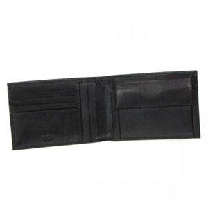 Prada(プラダ) 二つ折り財布(小銭入れ付) 2M0002 F0002 NERO h02