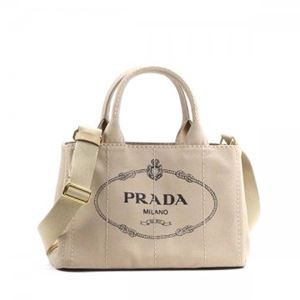 Prada(プラダ) トートバッグ 1BG439 F0065 CORDA h01