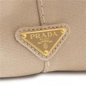 Prada(プラダ) トートバッグ 1BG439 F0065 CORDA f04