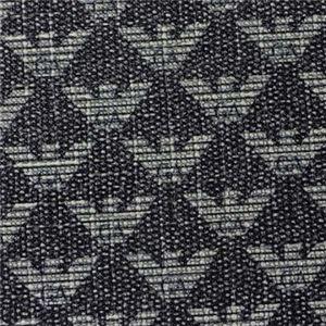 EMPORIO ARMANI(エンポリオアルマーニ) 二つ折り財布(小銭入れ付) Y4R065 86526 LAVAGNA/NERO f04