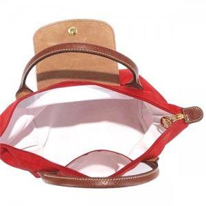 Longchamp(ロンシャン) トートバッグ 1621 A29 TOMATTE h03