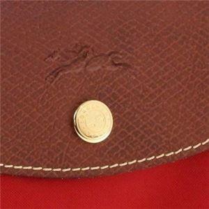 Longchamp(ロンシャン) トートバッグ 1621 A29 TOMATTE f05