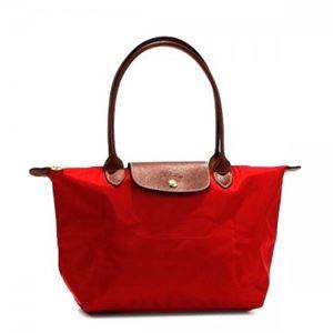 Longchamp(ロンシャン) トートバッグ 2605 A29 TOMATTE h01