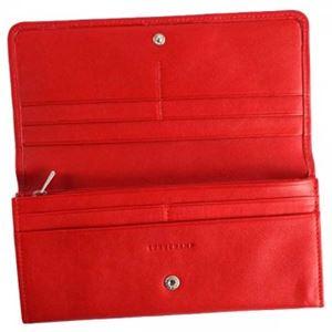 Longchamp(ロンシャン) 長財布 3044 45 CERISE h03