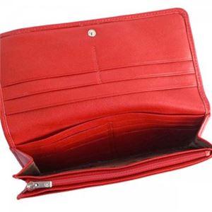 Longchamp(ロンシャン) 長財布 3044 45 CERISE f04