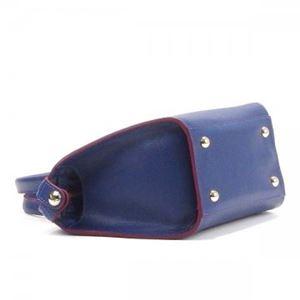 Longchamp(ロンシャン) ナナメガケバッグ 1116 406 INDIGO h02