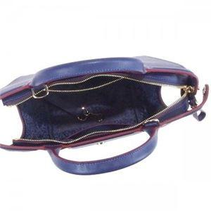 Longchamp(ロンシャン) ナナメガケバッグ 1116 406 INDIGO h03