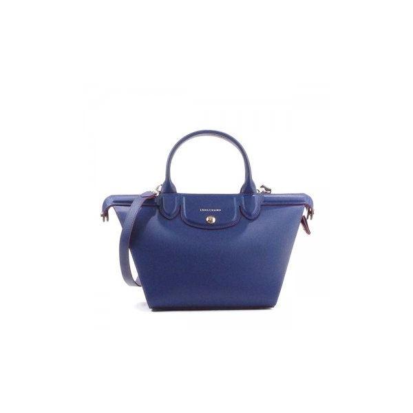 Longchamp(ロンシャン) ナナメガケバッグ 1117 406 INDIGOf00