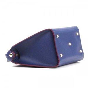 Longchamp(ロンシャン) ナナメガケバッグ 1117 406 INDIGO h02
