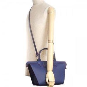 Longchamp(ロンシャン) ナナメガケバッグ 1117 406 INDIGO f05