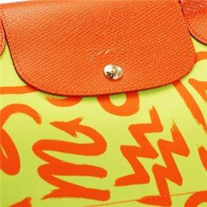 Longchamp(ロンシャン) トートバッグ 1624 971 ZODIAC f04