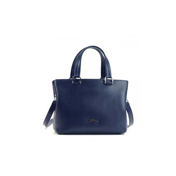 Longchamp(ロンシャン) ハンドバッグ 1099 6 MARINEf00