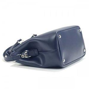 Longchamp(ロンシャン) ハンドバッグ 1099 6 MARINE h02