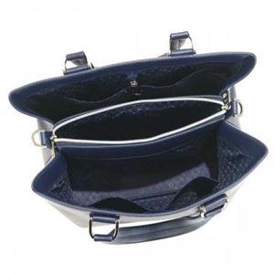 Longchamp(ロンシャン) ハンドバッグ 1099 6 MARINE h03