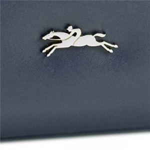 Longchamp(ロンシャン) ハンドバッグ 1099 6 MARINE f04