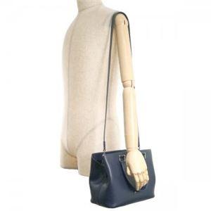 Longchamp(ロンシャン) ハンドバッグ 1099 6 MARINE f05