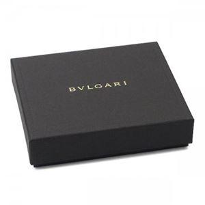 Bvlgari(ブルガリ) 2ツオリカード 30396 f05