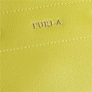 Furla(フルラ) トートバッグ BDA7 NTT NETTARE f04