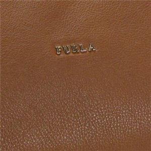 Furla(フルラ) ショルダーバッグ BCR6 V90 NEW CUOIO f05