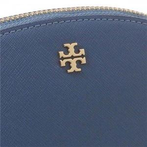 TORY BURCH(トリーバーチ) ポーチ 11169201 461 WALLIS BLUE f04