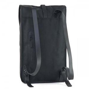 RAINS(レインズ) バックパック 1220 1 BLACK h02