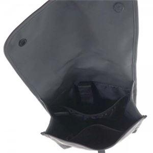 RAINS(レインズ) バックパック 1220 1 BLACK f04