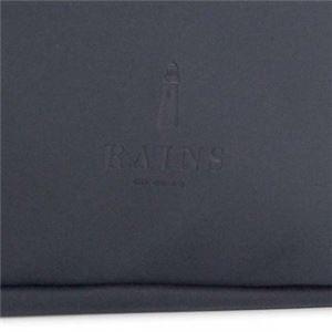 RAINS(レインズ) バックパック 1284 BLUE f05