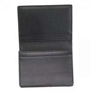 MCM(エムシーエム) カードケース MXA7SVI20 CO001 COGNAC h03