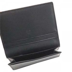 MCM(エムシーエム) カードケース MXA7SVI20 CO001 COGNAC f04