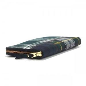 COMME des GARCONS(コムデギャルソン) 長財布 SA0110TP GREEN-2 h02