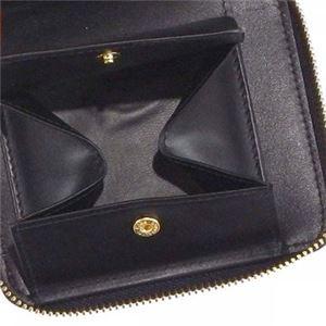 COMME des GARCONS(コムデギャルソン) 二つ折り財布(小銭入れ付) SA2100TP GREEN-2 f04