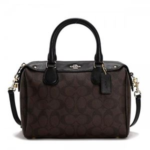 Coach Factory(コーチ F) ナナメガケバッグ 36702 IMAA8 h01