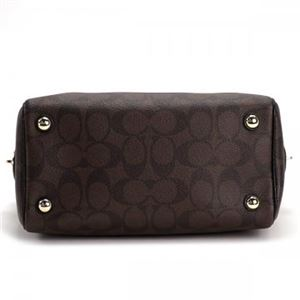 Coach Factory(コーチ F) ナナメガケバッグ 36702 IMAA8 h03