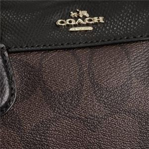 Coach Factory(コーチ F) ナナメガケバッグ 36702 IMAA8 f05