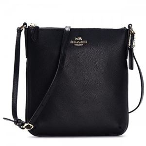 Coach Factory(コーチ F) ナナメガケバッグ 36063 IMBLK h01